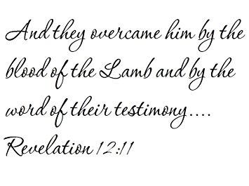 Revelation 1211